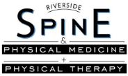 Riverside Spine and Physical Medicine.